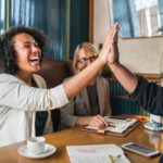 6 Techniques pour Inspirer Confiance Instantanément en RDV Professionnel