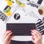Ces 29 Termes à Connaître Pour Améliorer Votre Vocabulaire Commercial
